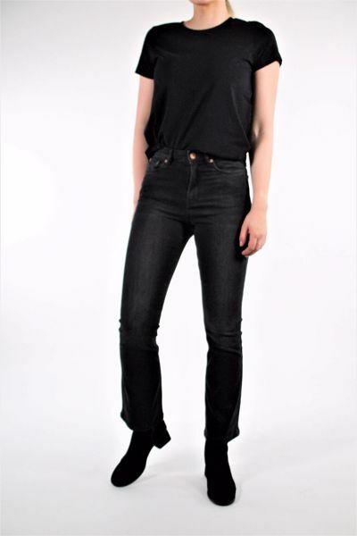 Gestuz EmilindaGZ flared jeans