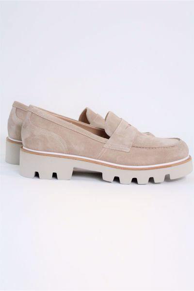 Bilde av Laura Bellariva Shoes P6642-17