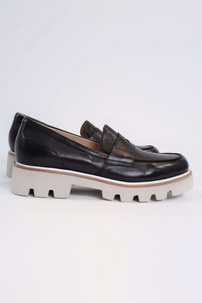 Bilde av Laura Bellariva Shoes P6642-3