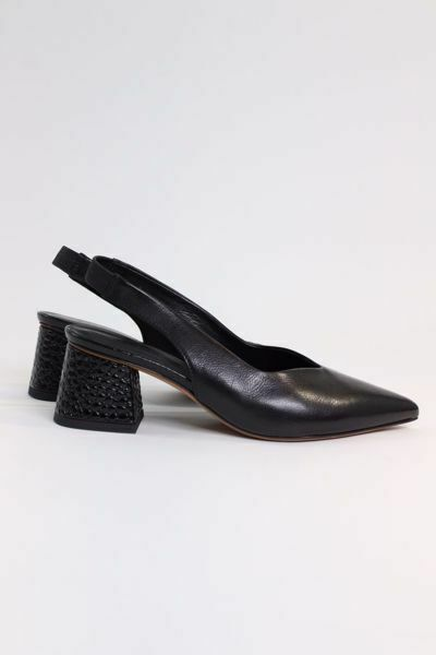Bilde av Laura Bellariva Shoes P6701B-56