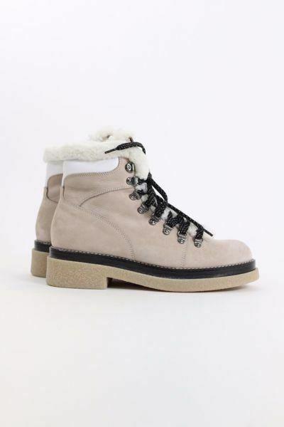 Bilde av Laura Bellariva Shoes 7045BM1