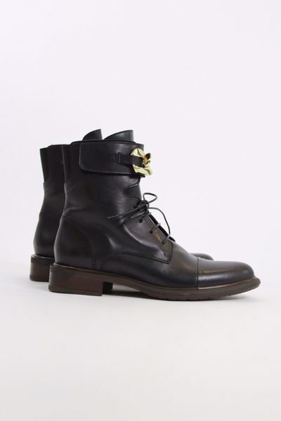 Bilde av Laura Bellariva Shoes 7085