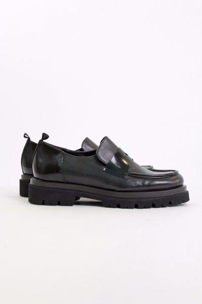 Bilde av Laura Bellariva Shoes 7101C