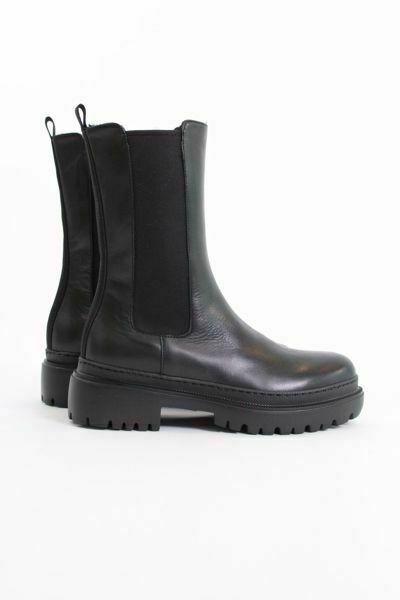 Bilde av Laura Bellariva Shoes 7140M