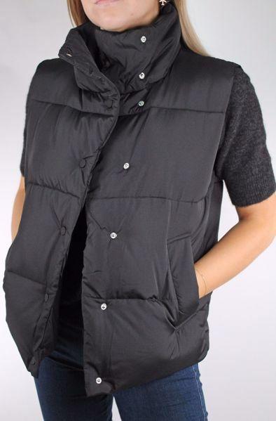 Bilde av Inwear Fall Vest Waistcoat