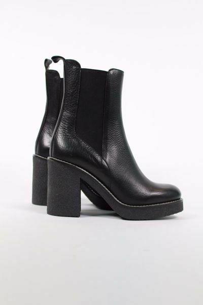 Bilde av Laura Bellariva Shoes 7063