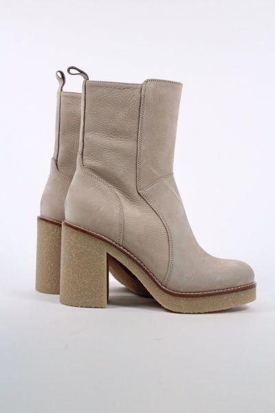 Bilde av Laura Bellariva Shoes 7064-7