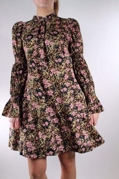 Bilde av TiMo Delicate Shift Dress